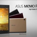 ASUSの7インチタブレット「MeMO Pad 7」がアウトレットで絶賛販売中