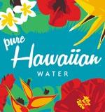 ハワイアンウォーター水素水