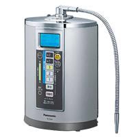 パナソニック還元水素水生成器TK-HS90